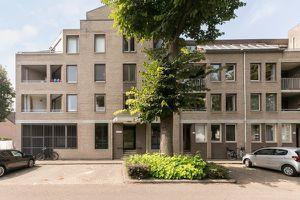 Te huur: Appartement Maastricht Volksplein