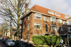 Te huur: Appartement Rijswijk (ZH) Sparrelaan