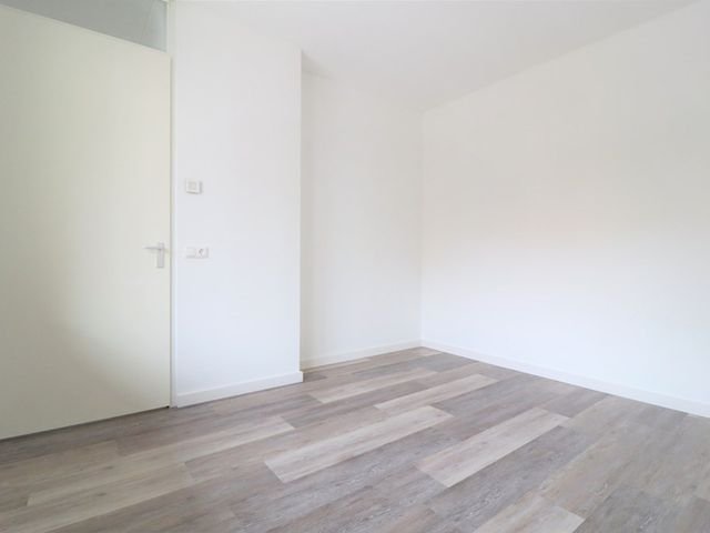 Te huur: Appartement Diemen Carel Willinkgracht