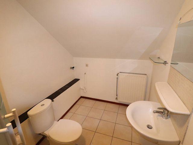 For rent: House Maastricht Schoolstraat