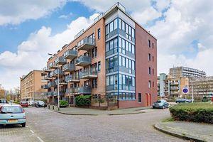 Te huur: Appartement Alphen aan den Rijn Diamantstraat