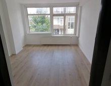 Appartement Rockanjestraat in Rotterdam