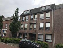 Apartment Kloosterraderstraat in Kerkrade