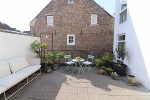 For rent: Apartment Maastricht Maastrichter Pastoorstraat