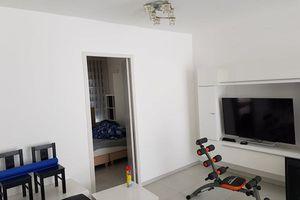 Te huur: Appartement Rotterdam Nieuwenhoornstraat