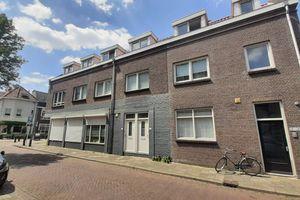 Te huur: Appartement Den Bosch Van der Venstraat