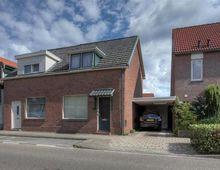 Huurwoning Oostveenweg in Enschede