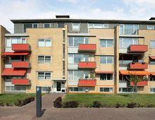 Appartement Oranjeplein in Maastricht