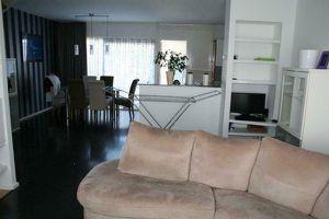 For rent: Room Haarlem Henckenshagen