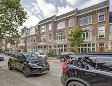 Huurwoning Cornelis de Wittlaan in Den Haag