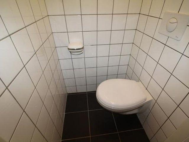 Te huur: Kamer Enschede Richtersweg