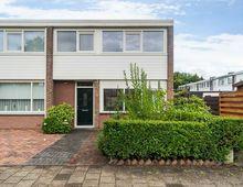 House Thedingecamp in Emmen