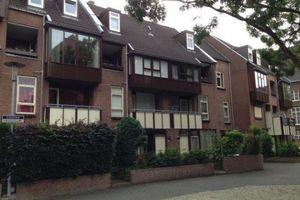 Te huur: Huurwoning Maastricht Coxstraat