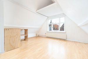 For rent: Room Leiden Prins Hendrikstraat