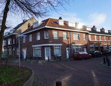 Kamer Moliusstraat in Den Bosch