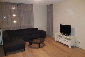Te huur: Appartement Amsterdam Jan Zijvertszstraat