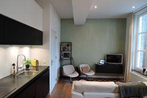 For rent: House Maastricht Kapoenstraat