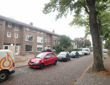 Appartement Schelfhoutstraat in Eindhoven