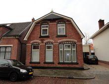 Studio Kerkstraat in Hengelo (OV)