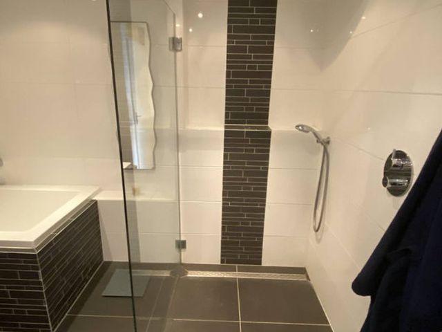 Te huur: Appartement Eindhoven Clausplein