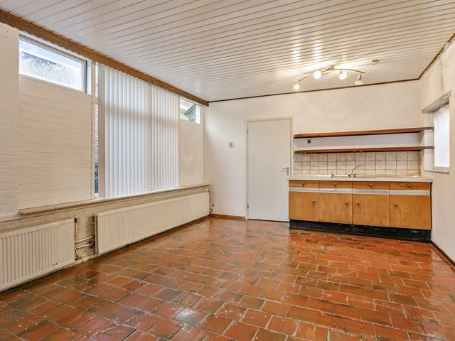 For rent: Apartment Enschede Pluimstraat