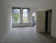 Appartement Hofwijckplein in Den Haag