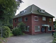 Kamer Veenkampenweg in Emmen