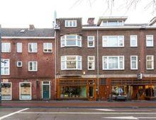 Apartment Keizersgracht in Eindhoven