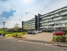 Appartement Moerashoeve in Nieuwegein