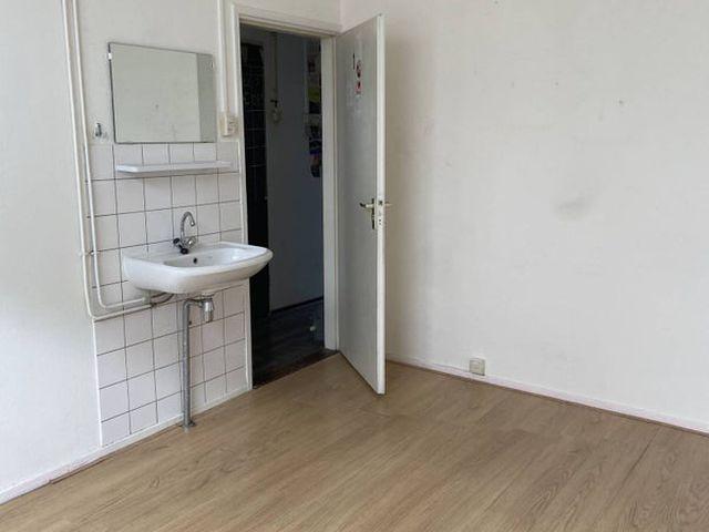 Te huur: Kamer Utrecht Celebesstraat