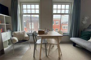 Te huur: Appartement Groningen Bloemstraat