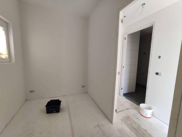 Te huur: Appartement Eindhoven Reinkenstraat