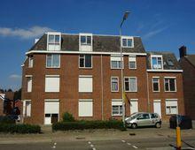 Apartment Drievogelstraat in Kerkrade