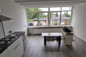 Te huur: Appartement Arnhem De Houtmanstraat