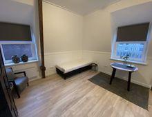 Apartment Oldenzaalsestraat in Enschede