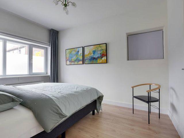 For rent: Apartment Amersfoort Everard Meysterweg