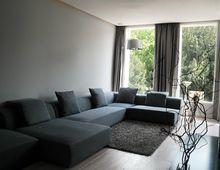 Appartement Karel de Stouteplein in Rotterdam