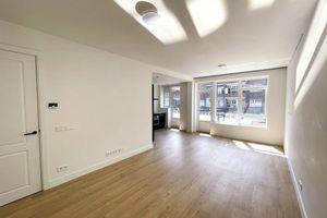Te huur: Appartement Rotterdam Goudsesingel