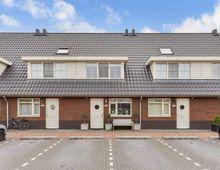 Huurwoning Heemstede in Amstelveen