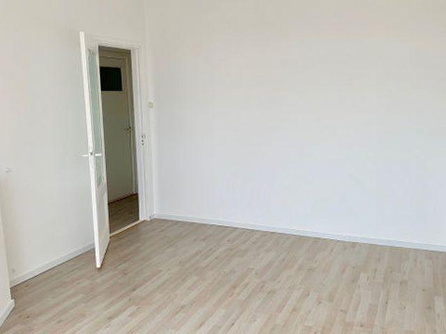 Te huur: Appartement Den Haag Goeverneurlaan