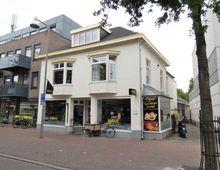 Appartement Hoofdstraat in Apeldoorn