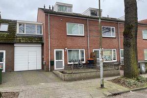 Te huur: Appartement Amersfoort Soesterweg