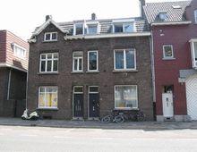 Studio Franciscus Romanusweg in Maastricht