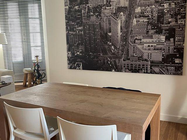 Te huur: Appartement Den Bosch Berewoutstraat