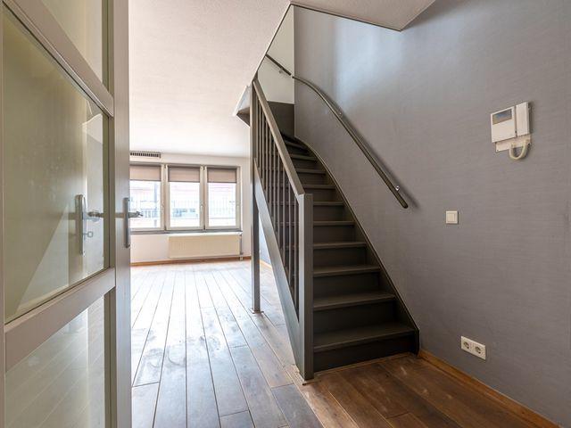 For rent: Apartment Amsterdam Bos En Lommerplein