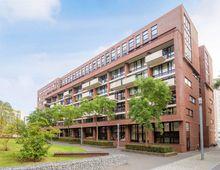 Appartement Lichtstraat in Eindhoven
