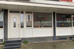 Te huur: Appartement Enschede Hengelosestraat