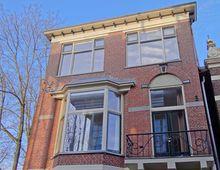 Apartment Coehoornsingel in Groningen