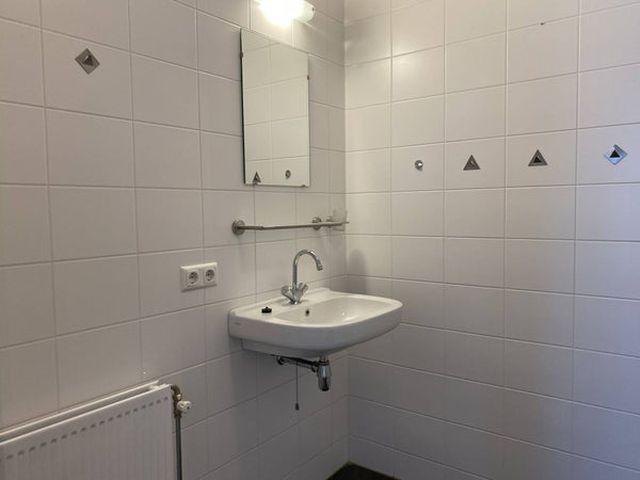 Te huur: Appartement Eindhoven Biesterweg