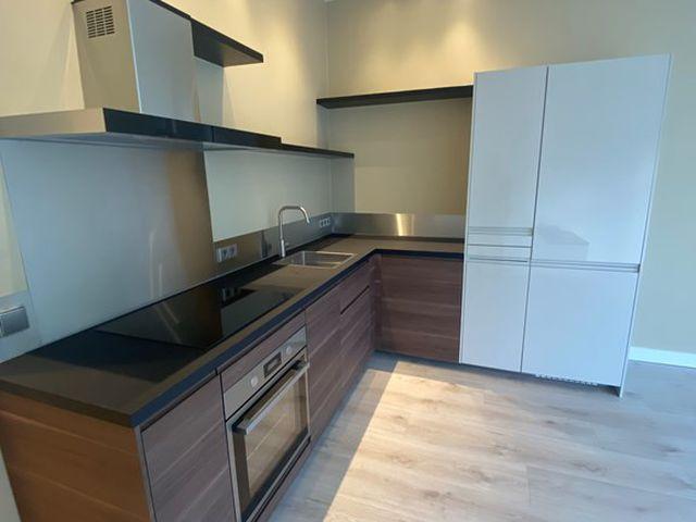 For rent: Apartment Amsterdam Lauriergracht